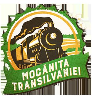 Mocanita Transilvaniei
