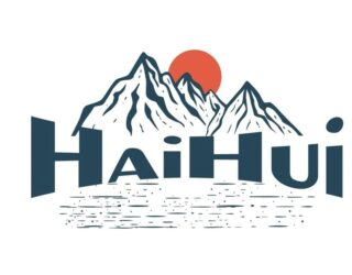 haihui